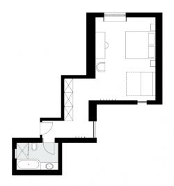 Zimmer9