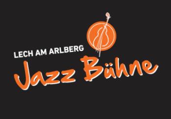 Musikevent Jazzbühne Lech 2017