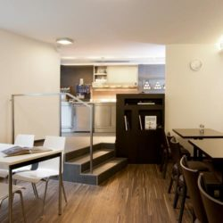 Mitarbeiter-Restaurant-500-x-500